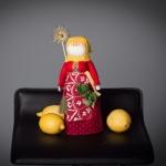 Кукла «Коляда»