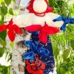 Кукла «Птица Радость», фото 2