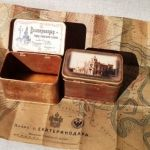 shkatulka_suvenirnaya_2